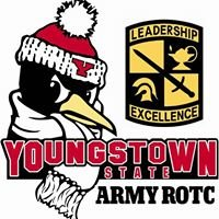 Youngstown State University ARMY ROTC