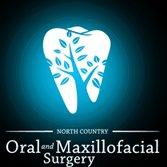 North Country Oral & Maxillofacial Surgery