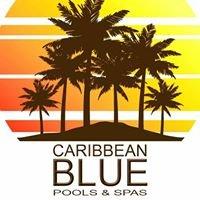 Caribbean Blue Pools & Spas