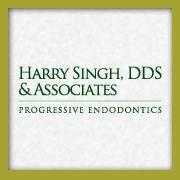 Progressive Endodontics, LLC.