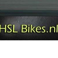 HSL Bikes