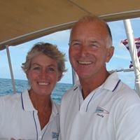 Kinetic Sailing