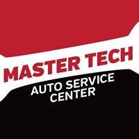 Master Tech Auto Service Center