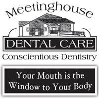 Meetinghouse Dental Care