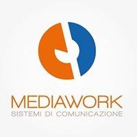 Mediawork Srl
