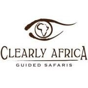 Clearly Africa Guided Safaris