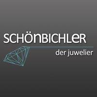 Schönbichler, der juwelier