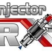 InjectorRX
