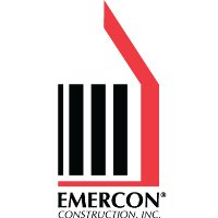 Emercon Construction, Inc.
