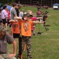 Potter County Bowhunter Festival