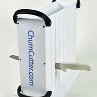 Chumcutter