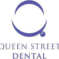 Queen Street Dental