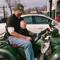 Moore's Auto Repair