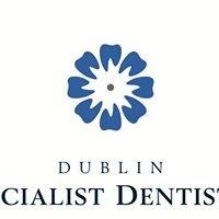 Dublin Specialist Dentistry