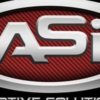 Automotive Solutions of Tampa Bay Inc