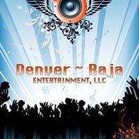 DENVER- RAJA Entertainment, INC