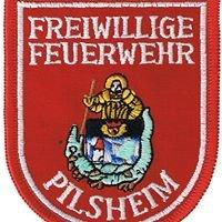 Feuerwehr Pilsheim