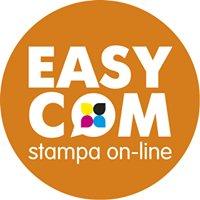 EasyCom I Stampa & Grafica
