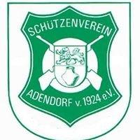 Schützenverein Adendorf