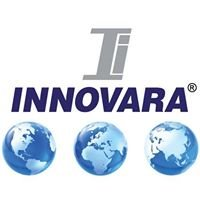 Innovara, Inc.