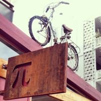 π all day cafe-titbit bar