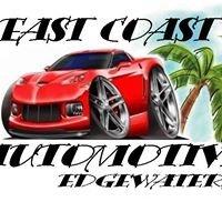 East Coast Automotive