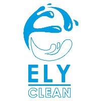 Ely Clean