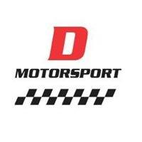 Doornekamp Motorsport
