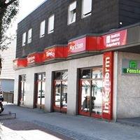 Qualität Fenster Augsburg GmbH