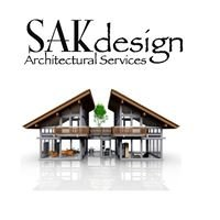 SAKdesign-Architectural, Design & Surveying Services