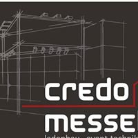 Credo Messebau