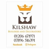 Kilshaw Builders & Decorators