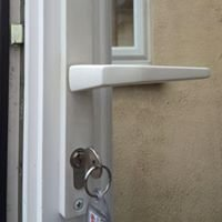 Danbury Locksmiths - Locks4less