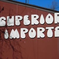 Superior Imports Ltd.