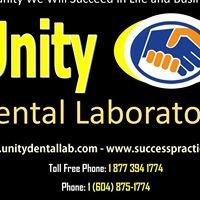 Unity Dental Lab