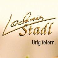 Lackner Stadl