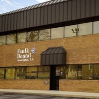 Faulk Dental Associates P. A.