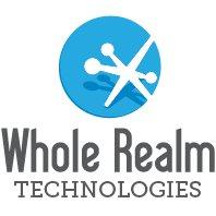 Whole Realm Technologies LLC