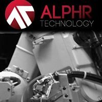 ALPHR Technology Ltd