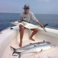 Finatic Sportfishing Charters
