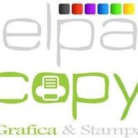 Elpa Copy Grafica e Stampa