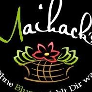 Maihack's Blumenkörbchen