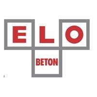 Elementbau Osthessen GmbH & Co., ELO KG - ELO Beton