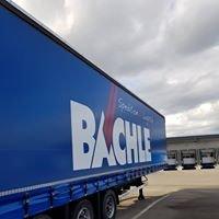 Bächle Logistics GmbH