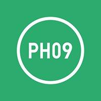 Progress House - Studio di Progettazione Ph09