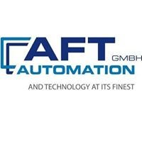 AFT Automation + Feinwerktechnik GmbH
