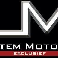 Latem Motors