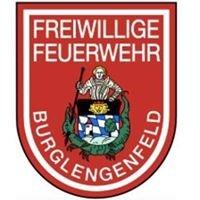 Feuerwehr Burglengenfeld