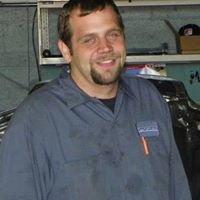 Dan's Automotive Inc.