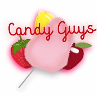 Candy Guys